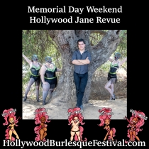 The_Hollywood_Jane_Revue_hbf